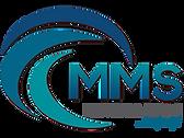 MMS Logo_ Michael McRoberts.png