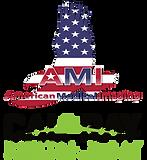 AMI Cal Ray Transparent Background_ John