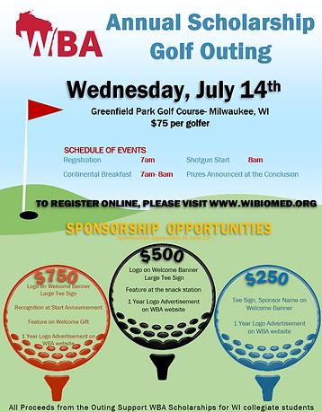 WBA Golf Flyer.png