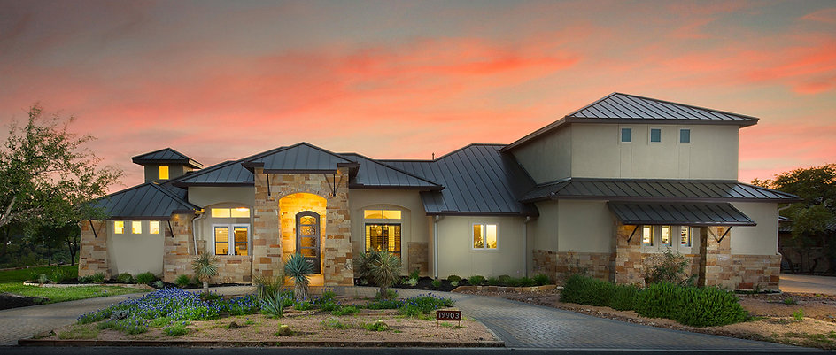 bright and early productions book, real esate photographer, san antonio real estate photographer, san antonio photographer, real estate photographer in san antonio, home photographer, bright and early productions, pricing, photograper,