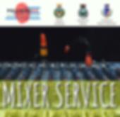 mixer service quadrato.png