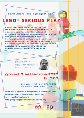 Lego Serious (4).png