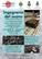 Ingegneria del suono: post produzione e mastering