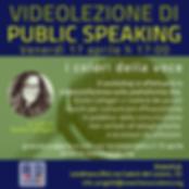 public speaking piccola.png