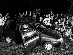 WakeHub Night 2: è on line la fotogallery