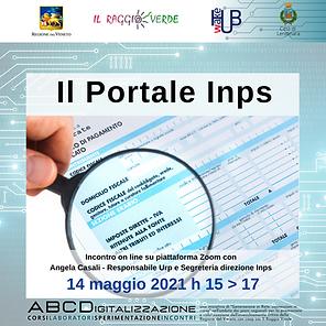 Il Portale INPS.png