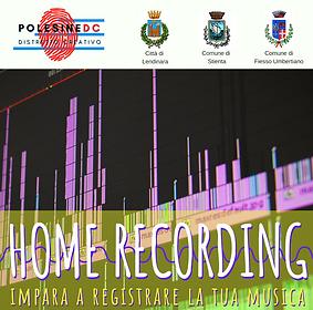 home recording quadrato.png