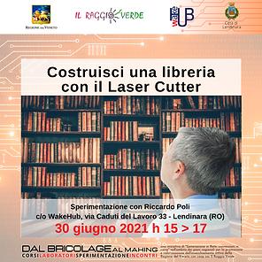 Workshop laser.png