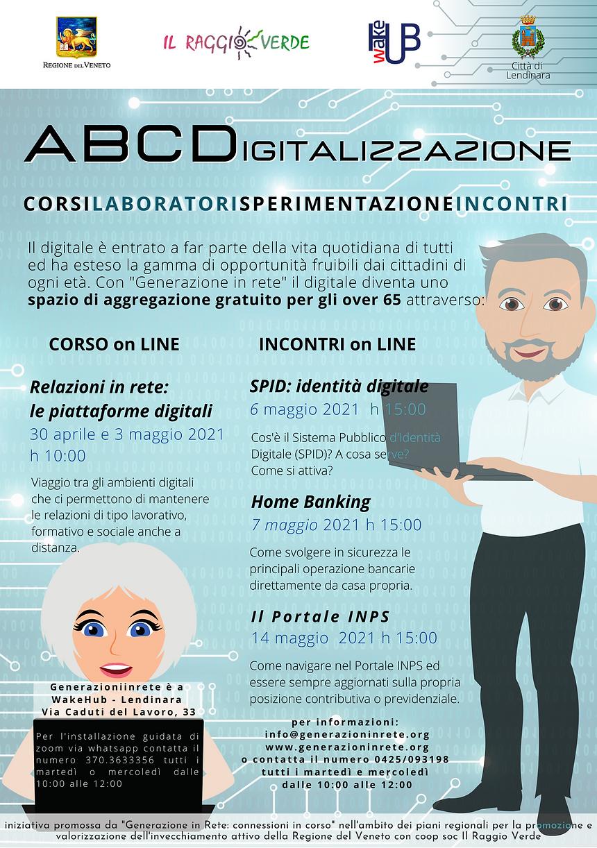 ABCDigitalizzazione.png