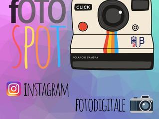Fotografa Lendinara come nessuno l'ha mai vista con FotoSpot