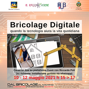Bricolage Digitale.png