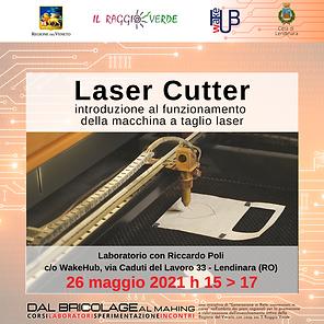 Laboratorio Laser Cutter.png