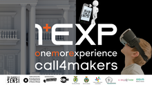 Call 4 Makers - One More Experience