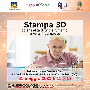 Laboratorio Stampa 3d.png
