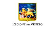 veneto_newsconcorsi.png