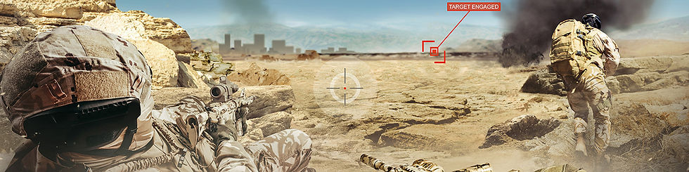 Banner_Games.jpg