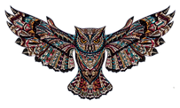 owl-1791700.png