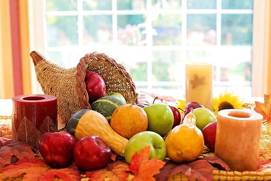 thanksgiving-3719247_1920.jpg