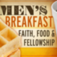 mens-prayer-breakfast.jpg