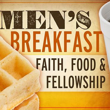 mens-prayer-breakfast.jpg