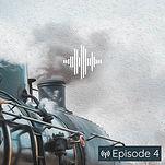 NEWSLETTER-saison1-episode1-il-etait-un-