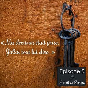SQUARE-saison1-episode3-il-etait-un-roma