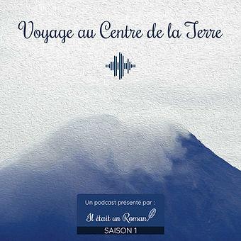 Cover-saison1-Voyage-au-centre-de-la-ter