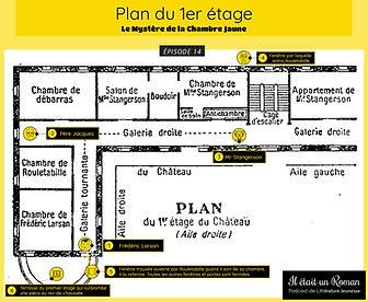 Plan-Episode14-1er-etage.jpg