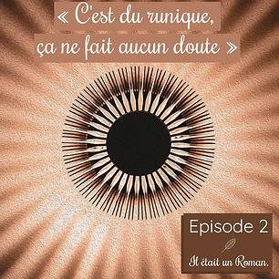 SQUARE-saison1-episode2-il-etait-un-roma