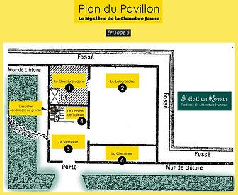 Plan-Episode6-Chambre-Jaune.jpg