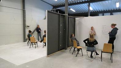 Split Studio Krtistiansand.jpg