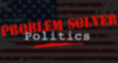 problem-solver-politics-PodcastSlider.jp