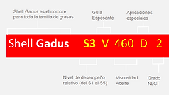 GADUS.png