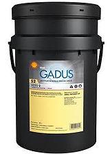 GADUS S2 V 220 2.jfif