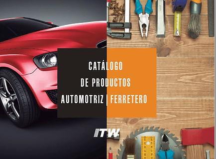 CATALOGO ITW AUTOMOTRIZ FERR.jpeg