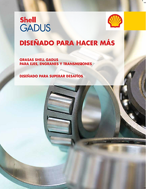 GADUS ..png