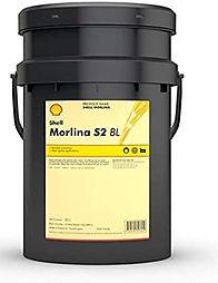 SHELL MORLINA S2 BL 10.jpg