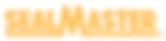 SEALMASTER+Logo.png