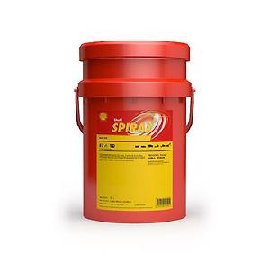 SPIRAX S1 G90.jpg