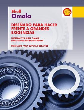 OMALA.png