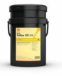 tellus s2 mx 46.jfif