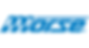 180x44-morse-logo.png