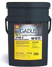 GADUS S2 V100 3.jpg