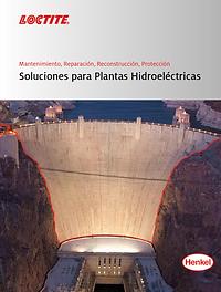 HIDROELECTRICAS.png