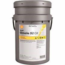 Shell-Omala-S2-GX 680.jpg
