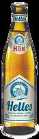 Huett-Helles-Flasche_edited.png