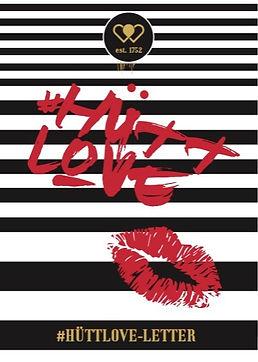 hu%CC%88tt_love_postkarte_jpg_edited.jpg