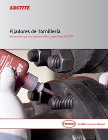 FIJADOR DE TORNILLERIA.png
