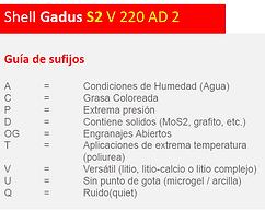 GADUS SUFIJOS.png