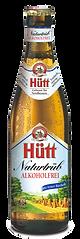 Huett-Naturtrueb-alkoholfrei-Flasche_edi